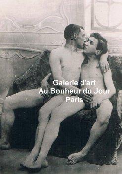 Histoire erotique : sodomie brutale recit reel