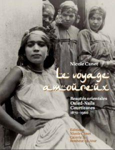 Le Voyage amoureux