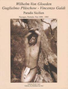 Paradis siciliens